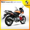 2014 ZNEN MOTOR Popular Sport Motorcycle 150cc/200cc racing motorcycle with nice appearance and perfect performance