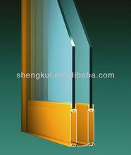 Aluminum Cabinet Door, Aluminum Door Frame, Aluminum Profiles