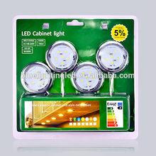 Led Under Cabinet Light,Led Display Cabinet Light, Led Kitchen Light