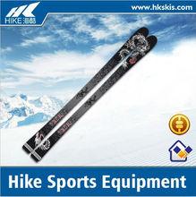snow ski equipment