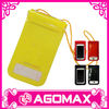 PVC Mobile phone Waterproof Pouch