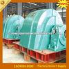 Mini Water Turbine/Mini Water Turbine Generator/Mini Turbine Generator