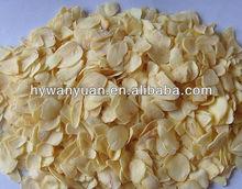 aglio fiocchi per i condimenti