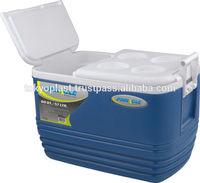 ESKIMO insulated cooler box