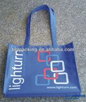 Reusable Lamination Non Woven Shopping Bag,bulk reusable shopping bags,target reusable shopping bag