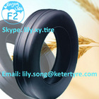 Brand New Agricultural Tyre in F2 Pattern