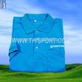 moda 2013 sconto abbigliamento golf