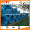 Building Material PE Coated PC Strand unbonded Prestressing Steel Strand