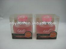 car vent liquid air freshener