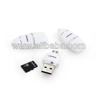 [Hi Seoul]MEMORETTE MS200 smart USB USB flash drive usb 2.0 memory stick pen drive made in Korea
