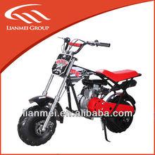 LIFAN 79.4cc monkey bike lifan mini bike pit bike