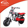 LIFAN 79.4cc monkey bike lifan mini bike pit bike