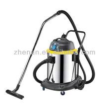 Heavy Industrial Wet&Dry vacuum cleaner ZN605-100L