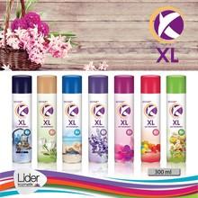 XL Air freshener 400ml