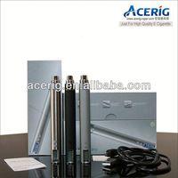 top selling variable voltage 3.0-6.0v e-cig battery ego v v2 mega