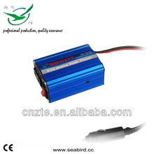 12V/24V/350W dc dc converter 10v ac made in italy 220v power inverter charger