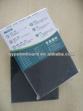 innovative fiber glass wool innovative acoustical board building materials