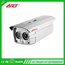 2014 1/3 sony 420tvl japan cctv camera waterproof with 2years warranty