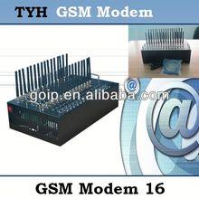 tc35 gsm modem, wavecom gsm modem TCP IP gsm modem pool