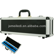 MLDGJ298 Super Quality Professional Customed Standard Auto Equipment Tool Kit in Aluminum Case