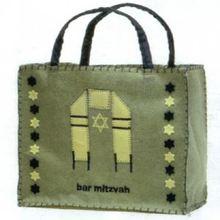 Make Felted Wool Bag Valentine Felt Bag