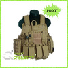 Tactical Vest, Military Vest, Tactical Gear