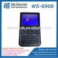 Ws-6906