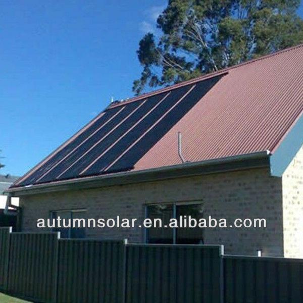 pool Ezy solar panels for sale, View solar panel, Autumn solar ...