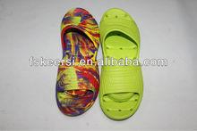 2013 men beach sandals