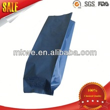 find complete details about coffee packaging bag