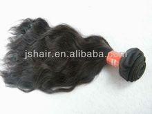 2013 cheap 100% virgin cambodian hair/alibaba express hot sell two color virgin brazilian