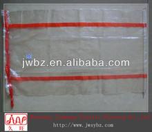 rice china pp woven bag 50kg