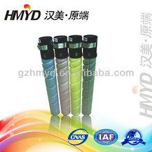 New Product TN512 Compatible Konica Minolta Bizhub C454 Color Toner Cartridge