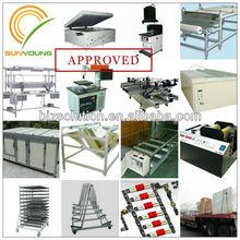 10 MW Solar Panel Manufacturing Equipment Line solar panel manufacturing machine,