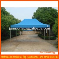 cheap promotional event canopies and tents