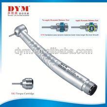 China best quality korea saeshin micromotor dental S0010