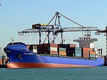 suzhou professional project cargo handling to Costa Rica