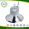 CREE leds 150W Led High Bay Light 5 years warranty
