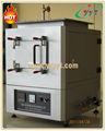 1400 tipo de caja de caja horno ( KXS series )