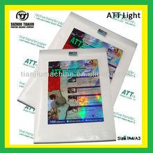 ATT light inkjet t shirts heat transfer paper