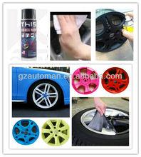 450ml protective coating