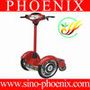 self balancing scooters for sale (PN-ES100P )