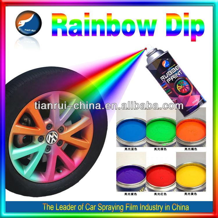 plasti dip for cars,rubber coating spray,peelable plasti dip