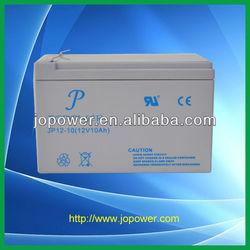 Akumulator zelowy UPS 12v10ah Battery