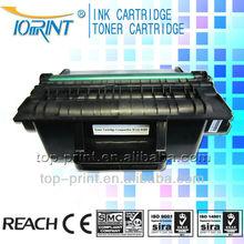 Online selling! Black laser cartridge toner for MLT-D205S for Samsung ML-3300/3310D/3310ND/3710D/3710ND SCX-5637FR/4833FR/4833FD