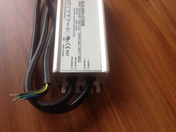 Mean well 60W 700ma led driver/700mA LED Power Supply 60W/dimming led driver 60w/60w led driver with PFC function