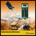 MD-3005 Detector de Oro