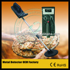 MD-3005 Cheap Gold Detector