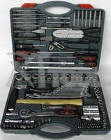 148PCS car dent repair tool/SOCKET SET/auto repair tools