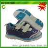Hot 2014 children shoes boy/girls kid sport shoes